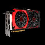 Placa de Vídeo MSI Geforce GTX 960 2GB DDR5 Gaming 2G GTX-960-GAMING-2G