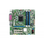 Placa Mãe Intel Desktop Board DB75EN Intel LGA 1155