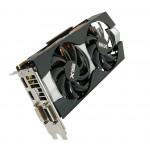 Placa de Vídeo Sapphire Radeon R9 270X 2GB DDR5 OC Dual-X 11217-01-20G