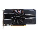 Placa de Vídeo Sapphire Radeon R7 260X 2GB DDR5 OC 11222-00-20G