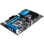 Placa Mãe ASRock Z97 Anniversary Intel LGA 1150