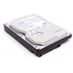 HD Interno Toshiba 3TB 7200RPM SATA 6Gb/s DT01ACA300