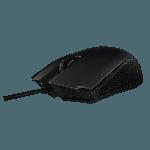 Mouse Razer Abyssus 2014 3500 Dpi USB RZ01-01190100-R3U1