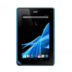 "Tablet Acer Iconia B1-A71 7"" 8GB Wi-Fi NT.L15AL.004"