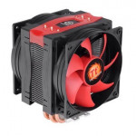 Cooler CPU Thermaltake Frio Advanced CLP0596 Imagem 01