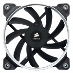 Cooler FAN 120mm Corsair AF120 Quiet Edition CO-9050001-WW Imagem 01