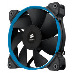 Cooler FAN 120mm Corsair SP120 High Performance Edition CO-9050007-WW Imagem 01