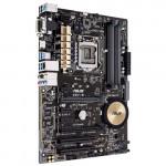 Placa Mãe ASUS Z97-E Intel LGA 1150
