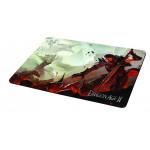 Mousepad Razer Goliathus Médio Speed Dragon Age II RZ02-00211800-R3M1