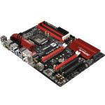 Placa Mãe ASRock Fatal1ty Z97 Killer Intel LGA 1150