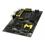 Placa Mãe MSI Z97 MPower Intel LGA 1150