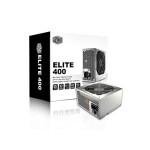 Fonte de Alimentação CoolerMaster Elite Power 400W RS-400-PSAR-I3 Imagem 01
