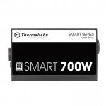 Fonte de Alimentação Thermaltake Smart 700W 80 Plus SPD-0700P Imagem 01
