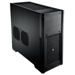 Gabinete Mid-Tower Corsair Carbide 300R CC-9011014-WW Imagem 01