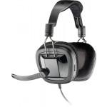 Headset Plantronics Gamecom 380 P2 GC380