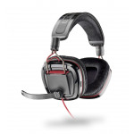 Headset Plantronics Gamecom 780 USB GC780