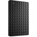 HD Externo Seagate Expansion Portable 2TB USB 3.0 STEA2000400 Imagem 01