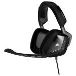 Headset Corsair VOID RGB Dolby 7.1 USB CA-9011130-NA Imagem 01