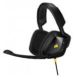 Headset Corsair VOID Stereo CA-9011131-NA Imagem 01