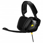 Headset Corsair VOID Stereo P2 CA-9011131-EU Imagem 01