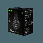 Headset Razer Kraken 7.1 Chroma USB RZ04-01250100-R3U1 Imagem 01