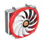 Imagem 01 Cooler Thermaltake NiC L32 CL-P002-AL14RE-A
