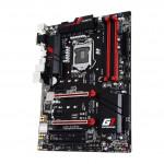 Imagem 01 Placa Mãe Gigabyte GA-H170-GAMING 3 DDR4 Intel H170 LGA 1151