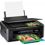 Impressora Multifuncional Epson Expression XP-214 C11CC90202 Imagem 01