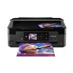 Impressora Multifuncional Epson Expression XP-411 C11CC87302 Imagem 01
