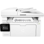 Impressora Multifuncional Laser Mono HP LaserJet Pro M130FW G3Q60A Imagem 01