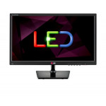 Monitor Led 19.5 Polegadas LG 20EN33SS