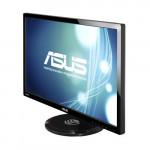 Monitor 3D LED 27 Polegadas ASUS VG278HEImagem 01