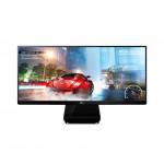 Monitor IPS Led 25 Polegadas LG UltraWide 25UM57-P Imagem 01