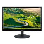 Monitor Led 18.5 Polegadas Acer EB192Q Imagem 01