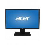 Monitor Led 21.5 Polegadas Acer FullHD V226HQL Imagem 01