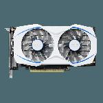 Placa de Vídeo ASUS Geforce GTX 1050Ti Dual OC 4GB GDDR5 DUAL-GTX1050TI-4G Imagem 01