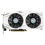 Placa de Vídeo ASUS Geforce GTX 1070 Dual OC 8GB GDDR5 DUAL-GTX1070-O8G Imagem 01