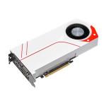 Placa de Vídeo ASUS Geforce GTX 960 2GB DDR5 TURBO-GTX960-OC-2GD5 Imagem 01