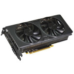 Placa de Vídeo Evga Geforce GTX 750Ti 2GB DDR5 FTW 02G-P4-3757-KR Imagem 01