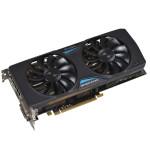 Placa de Vídeo Evga Geforce GTX 970 4GB DDR5 Superclocked+ ACX 2.0 04G-P4-2977-KR Imagem 01