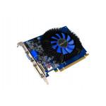 Placa de Vídeo Galax Geforce GT 730 2GB DDR3 73GPF8HX3SNS Imagem 01