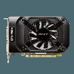 Placa de Vídeo Pny Geforce GTX 750Ti 2GB DDR5 OC VCGGTX750T2XPB-OC Imagem 01