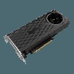 Placa de Vídeo Pny Geforce GTX 970 4GB DDR5 VCGGTX9704R2XPB - Imagem 01