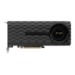 Placa de Vídeo Pny Geforce GTX 970 4GB DDR5 VCGGTX9704XPB Imagem 01
