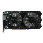 Placa de Vídeo Sapphire Radeon RX 460 2GB GDDR5 299-1E348-001SA Imagem 01