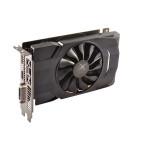 Placa de Vídeo XFX Radeon RX 460 4GB GDDR5 RX-460P4SFG5 Imagem 01