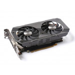 Placa de Vídeo Zotac Geforce GTX 960 2GB DDR5 ZT-90301-10M Imagem 01