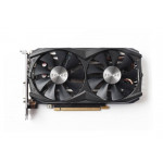 Placa de Vídeo Zotac Geforce GTX 960 AMP! Edition 4GB DDR5 ZT-90309-10M Imagem 01