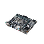 Placa Mãe ASUS Prime B250M-K DDR4 Intel B250 LGA 1151 Imagem 01
