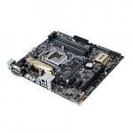 Placa Mãe ASUS Z170M-PLUS/BR DDR4 Intel Z170 LGA 1151 - imagem 01